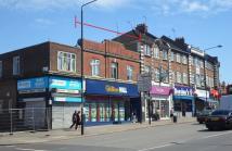 property for sale in Stamford Hill, London, N16 6TT