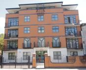 Sara Court Flat for sale