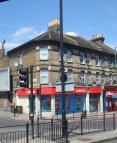 property for sale in Norwood Road, Tulse Hill, London, SE27 9AZ