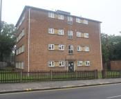 Flat for sale in Berry Lodge, Crouch Hill...