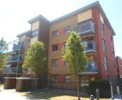 1 bedroom Apartment in Cooke Street, Barking...