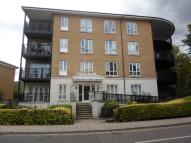 2 bedroom Apartment in St Georges Way, Peckham...