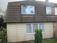 4 bed semi detached home for sale in Harvey Road...