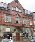 property for sale in Unit A Post Office Building, John Street, Merthyr Tydfil, Mid Glamorgan, CF47 0AG