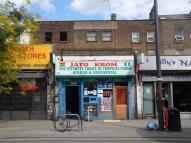 property for sale in Walworth Road, Elephant & Castle, London, SE17 1RL