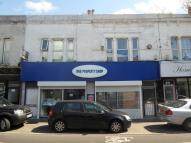 Apartment for sale in High Road, Leytonstone...