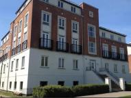 2 bed Flat in Mosquito Way, Hatfield...
