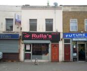 property for sale in Philip Lane, Tottenham, London, N15 4HQ