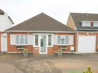 Heronslea Drive Bungalow for sale