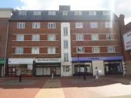 Flat for sale in Abinger House...