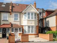 semi detached home in Norbury Crescent...