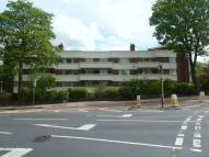 Block of Apartments for sale in Mansfield Road...