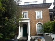 The Waldrons Maisonette for sale