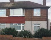 property for sale in London Road, Gravesend