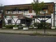 property for sale in High Road, Middlesex