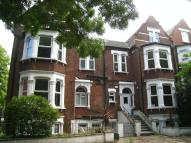 End of Terrace property in Basle Court, Brixton Hill