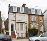 Apartment for sale in 56 Drewstead Road...
