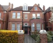 Flat for sale in Lindfield Gardens...