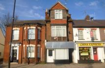 property for sale in High Street South, Dunstable, Bedfordshire, LU6 3SF