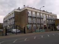 Flat for sale in Upton Heights...