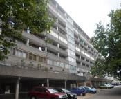 property for sale in Wendover, Thurlow Street, Walworth, London, SE17 2UD