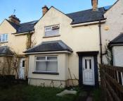 2 bedroom Terraced house for sale in Woburn Place, Duxford...