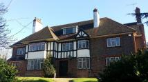 6 bedroom Detached house for sale in Coombe Cross...