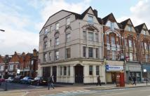 Flat for sale in Balham Hill, Balham...