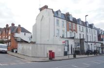 property for sale in Norwood Road, Herne Hill, London, SE24 9BH