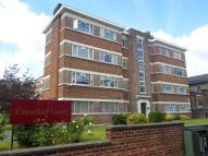 2 bedroom Flat for sale in Cameford Court...