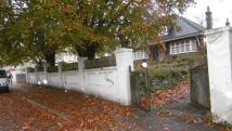 property for sale in Lawn Road, Southampton, Hampshire, SO17 2EX