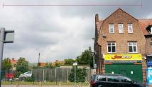property for sale in Becontree Avenue, Dagenham, Essex, RM8 3HH