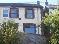3 bed semi detached house for sale in Pontneathvaughan Road...