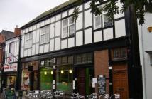 property for sale in Bank Chambers, High Street & 3 Market Street, Northwich, Cheshire, CW9 5BE