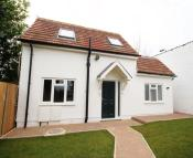2 bedroom Detached property for sale in The Coach House...