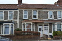 Terraced property to rent in New Queen Street...