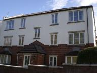 2 bed Apartment to rent in Sturminster Lodge...