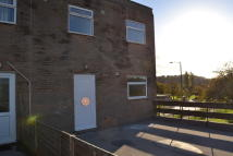 2 bedroom Apartment in 133 Crow Lane Henbury