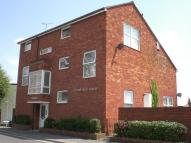 1 bed Apartment to rent in Flat 4 Henderson House...