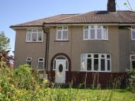 House Share in 2 Northwick Road Rm2