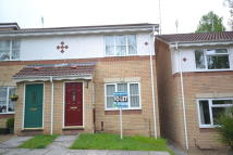 Devaney End of Terrace property to rent