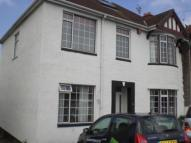1 bedroom semi detached home in Room 5...