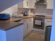 2 bed new Apartment in 3 Church View
