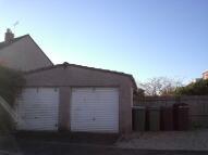 Grannys Garage