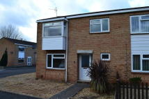 3 bedroom End of Terrace property to rent in Stonechat Gardens...