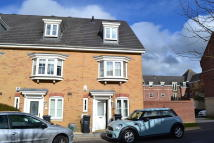 4 bedroom End of Terrace property in Britton Gardens...