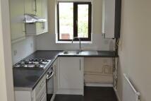 1 bedroom Apartment in Waters Road, Kingswood