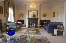 8 bedroom semi detached house for sale in Westbury Road...