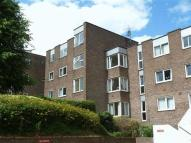 3 bed Flat in Severn Grange, Henbury