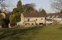 4 bed Detached property for sale in Springfort Down...
